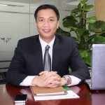 Thay đổi giám đốc công ty tại Bình Dương NHANH CHÓNG