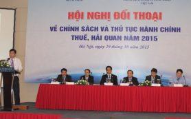 hoi-nghi-doi-thoai-doanh-nghiep-han-quoc-nam-2015-2