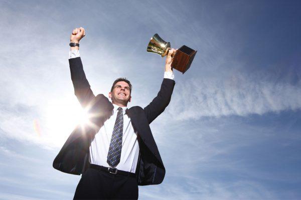 businessman-trophy1_kvrd