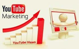 Tiếp thị trên YouTube : bí quyết