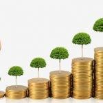 Thay đổi tăng vốn điều lệ công ty tại Bình Dương NHANH CHÓNG