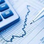 Dịch vụ báo cáo tài chính tại Bình Dương GIÁ THẤP NHẤT HIỆN NAY