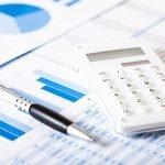 Dịch vụ báo cáo thuế tại Bình Dương GIÁ THẤP NHẤT HIỆN NAY