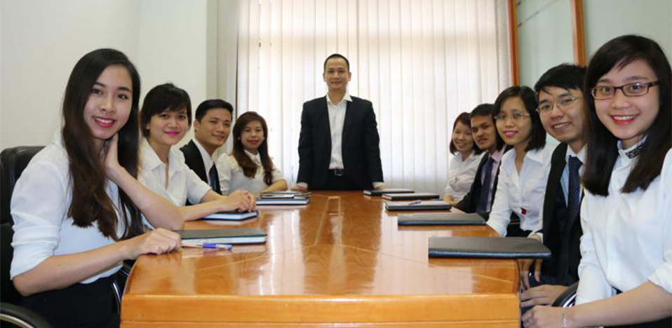 Dịch vụ Kế toán - Thuế trọn gói