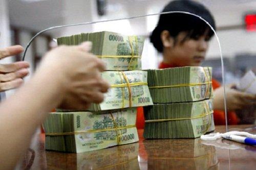 Những cách Xài khoản dư của người Việt