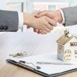 Hướng dẫn Thủ tục mua bán nhà đất QUY ĐỊNH MỚI NHẤT