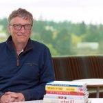 Quản Trị kiểu Bill Gates: Duy trì tinh thần đồng đội cùng hướng về mục tiêu chung