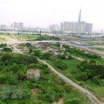 Thủ tục chuyển nhượng đất thuộc diện quy hoạch