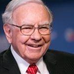 Huyền thoại lãnh đạo nhân tài Warren Buffett